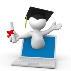 buy a degree online
